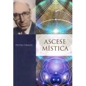 Ascese Mística
