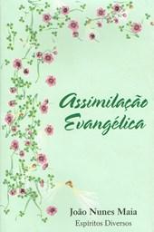 Assimilação Evangélica