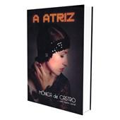 Atriz (A)