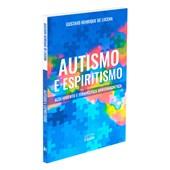 Autismo e Espiritismo