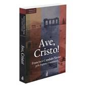 Ave, Cristo! (Novo Projeto)