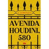 Avenida Houdini, 580