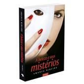 Beleza e Seus Mistérios (A) - Vol. 2