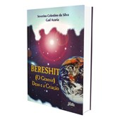Bereshit (O Gênesis)