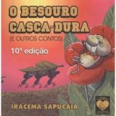Besouro Casca-Dura (O) - E Outros Contos
