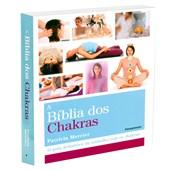 Bíblia dos Chakras (A)
