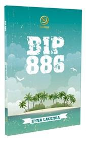 Bip 886