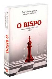 Bispo (O) - Amor e Sexualidade Face a Face