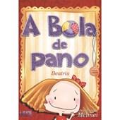 Bola de Pano (A)