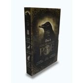 Box Edgar Allan Poe: Histórias Extraordinárias