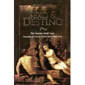 Box Sexo e Destino + Evangelho do Sexo