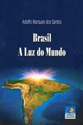 Brasil a Luz do Mundo