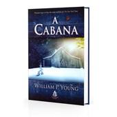 Cabana (A)