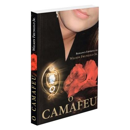 Camafeu (O)
