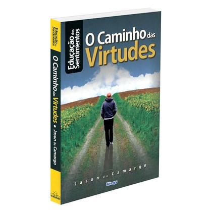 Caminho das Virtudes (O)