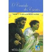 Caminho dos Essênios (O) - Vol. 1