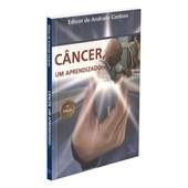 Câncer, um Aprendizado