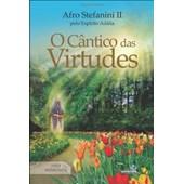 Cântico das Virtudes (O) - Especial
