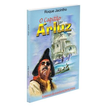 Capitao Arluz (O)