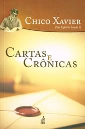 Cartas e Crônicas (Novo Projeto)
