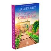 Casa das Orquideas (A)