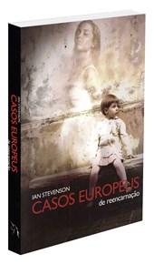 Casos Europeus de Reencarnação