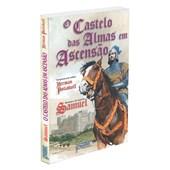 Castelo das Almas em Ascensão (O)