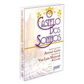 Castelo dos Sonhos (O)