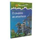 Cavaleiro ao Amanhecer (O) Volume 2