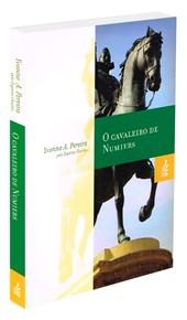 Cavaleiro de Numiers (O) - (Novo Projeto)