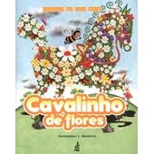 Cavalinho de Flores (Novo Projeto)