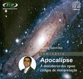 Cd - Apocalipse (Triplo)
