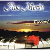 Cd - Ave Maria Especial
