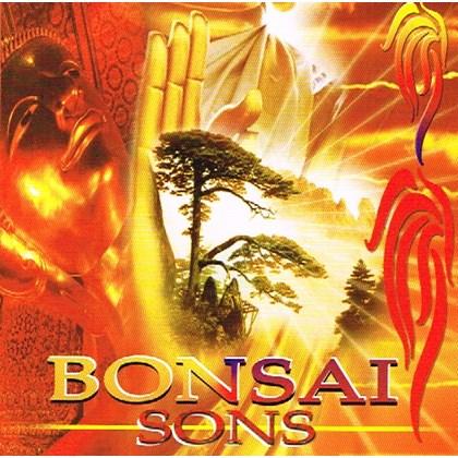 Cd - Bon Sai Sons