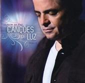 Cd - Canções de Luz - Vol. 1