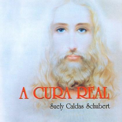 Cd - Cura Real (A)