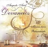 Cd - Devaneios