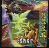 Cd - Espirit