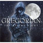 Cd - Gregorian the Silent Night