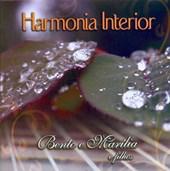 Cd - Harmonia Interior