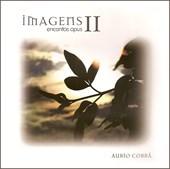 Cd - Imagens II - Encantos Opus