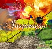 Cd - Inspiração vol 1