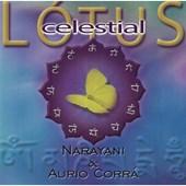 CD - Lótus Celestial