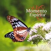 Cd - Momento Espírita - Vol. 32