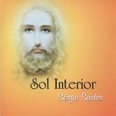 Cd - Sol Interior