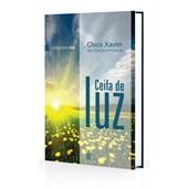 Ceifa de Luz (Novo Projeto)