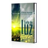 Ceifa de Luz (Novo Projeto) - Bolso