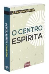 Centro Espirita (O)