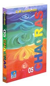 Chacras (Os)