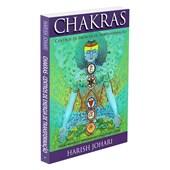 Chakras - Centros de Energia de Transformação